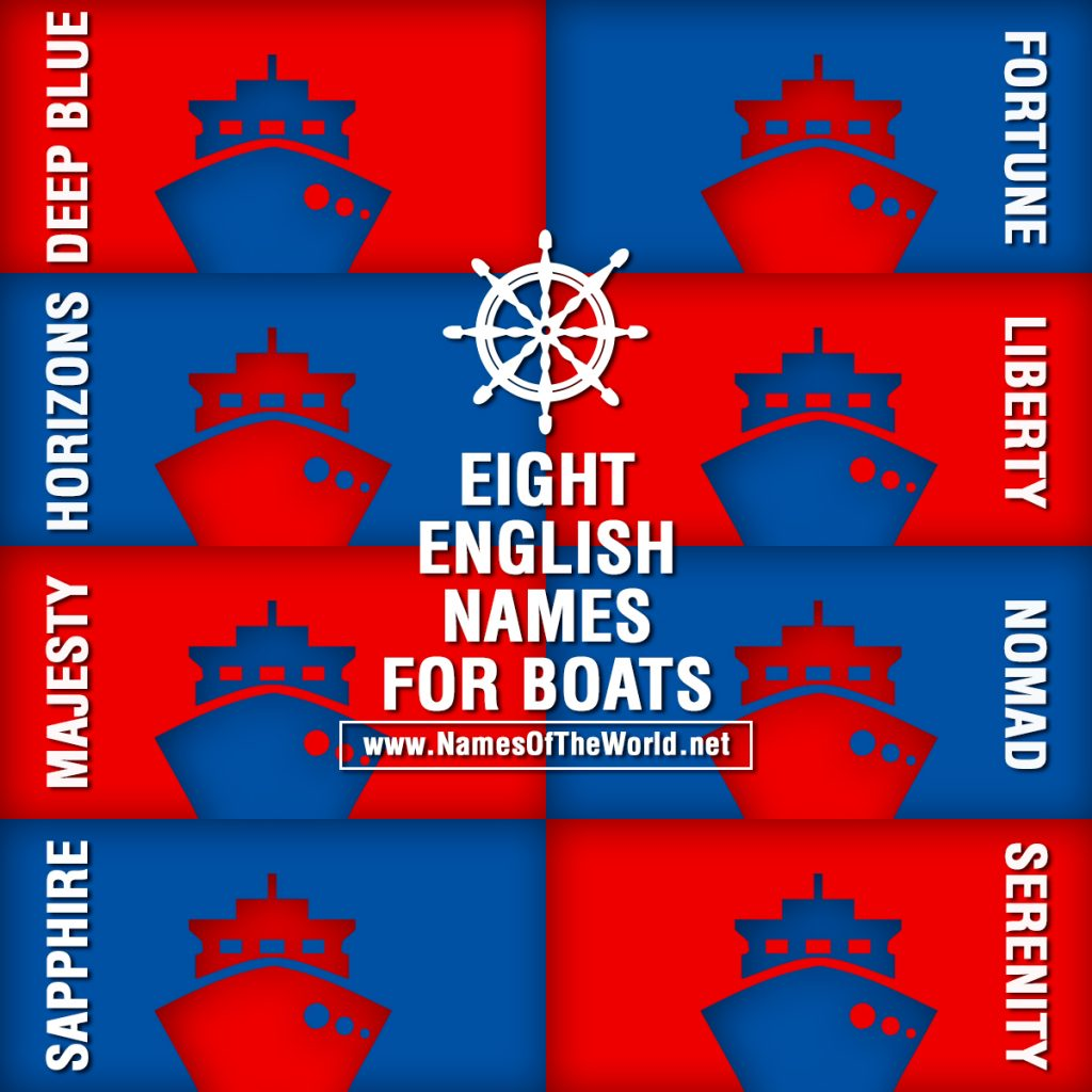 8-ENGLISH-NAMES-FOR-BOATS