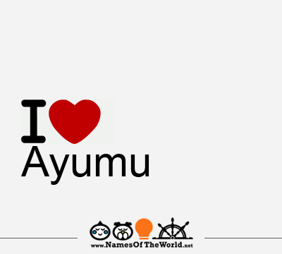 Ayumu