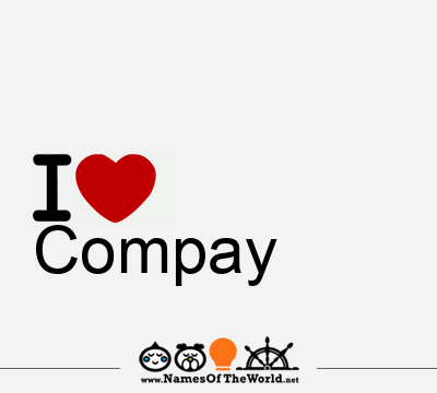 Compay