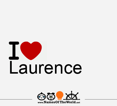 Laurence
