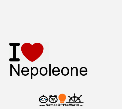 Nepoleone