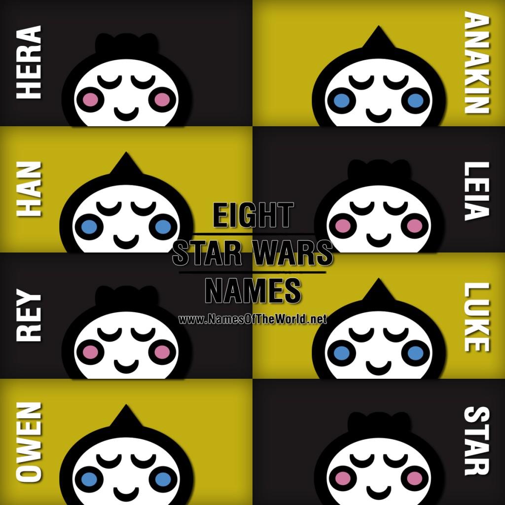 8-NAMES-STAR-WARS