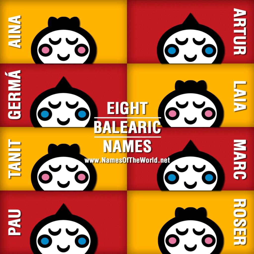 8-BALEARIC-NAMES