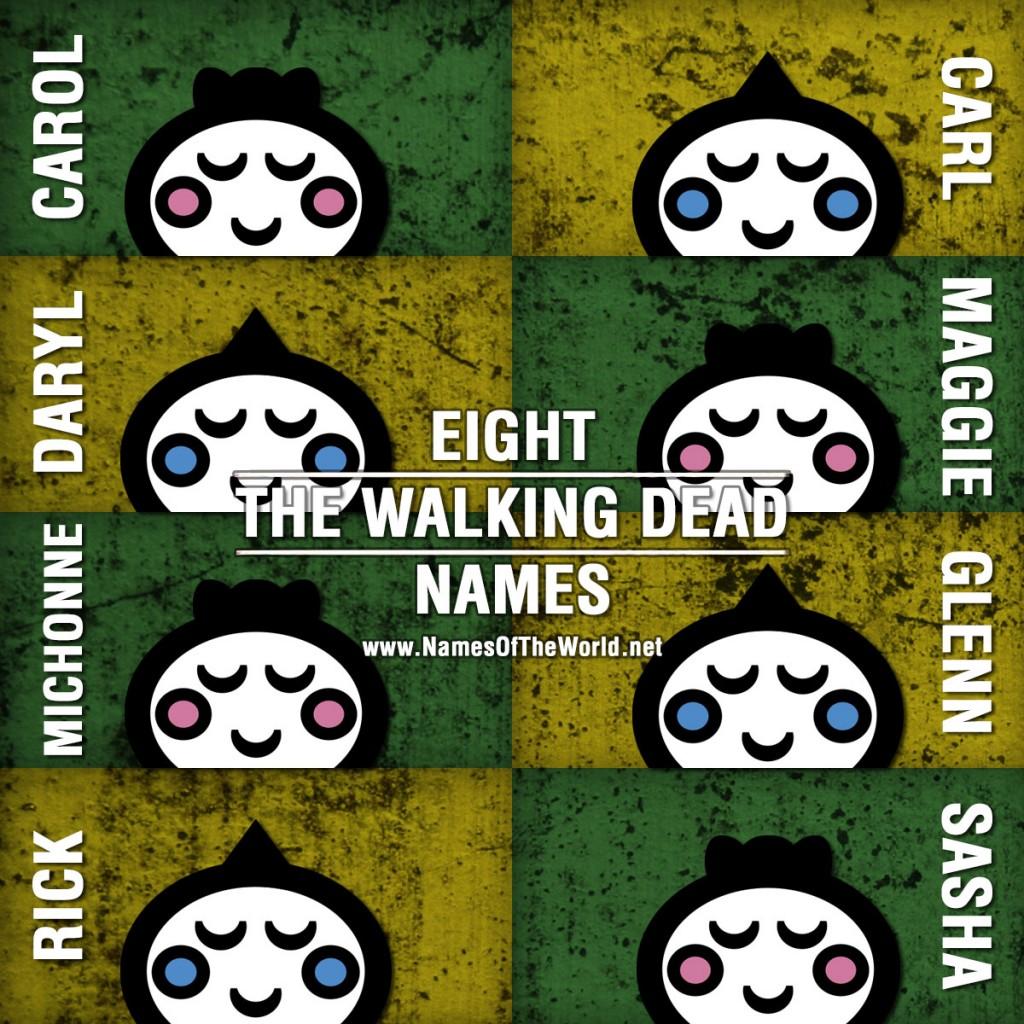8-WALKING-DEAD-NAMES