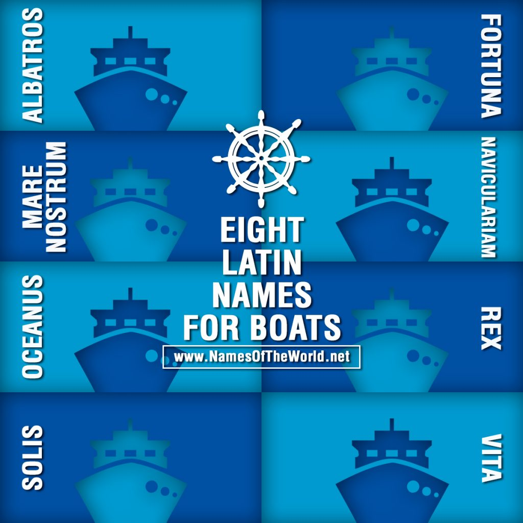 8-LATIN-NAMES-FOR-BOATS