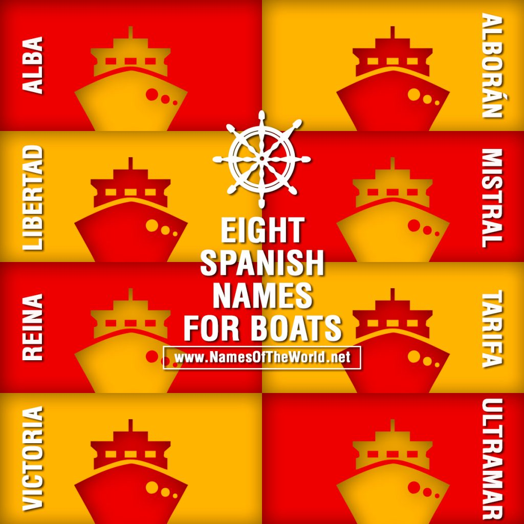 8-SPANISH-NAMES-FOR-BOATS