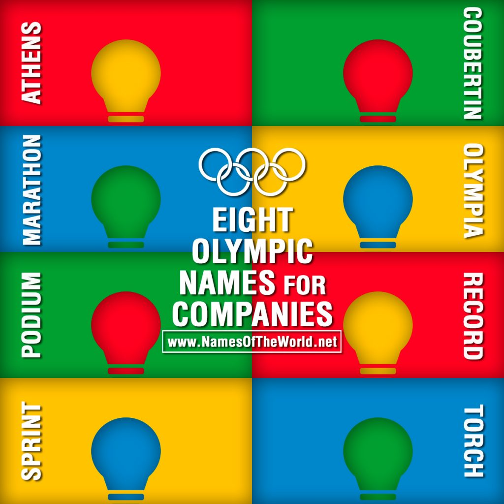 8-OLYMPIC-NAMES-COMPANIES