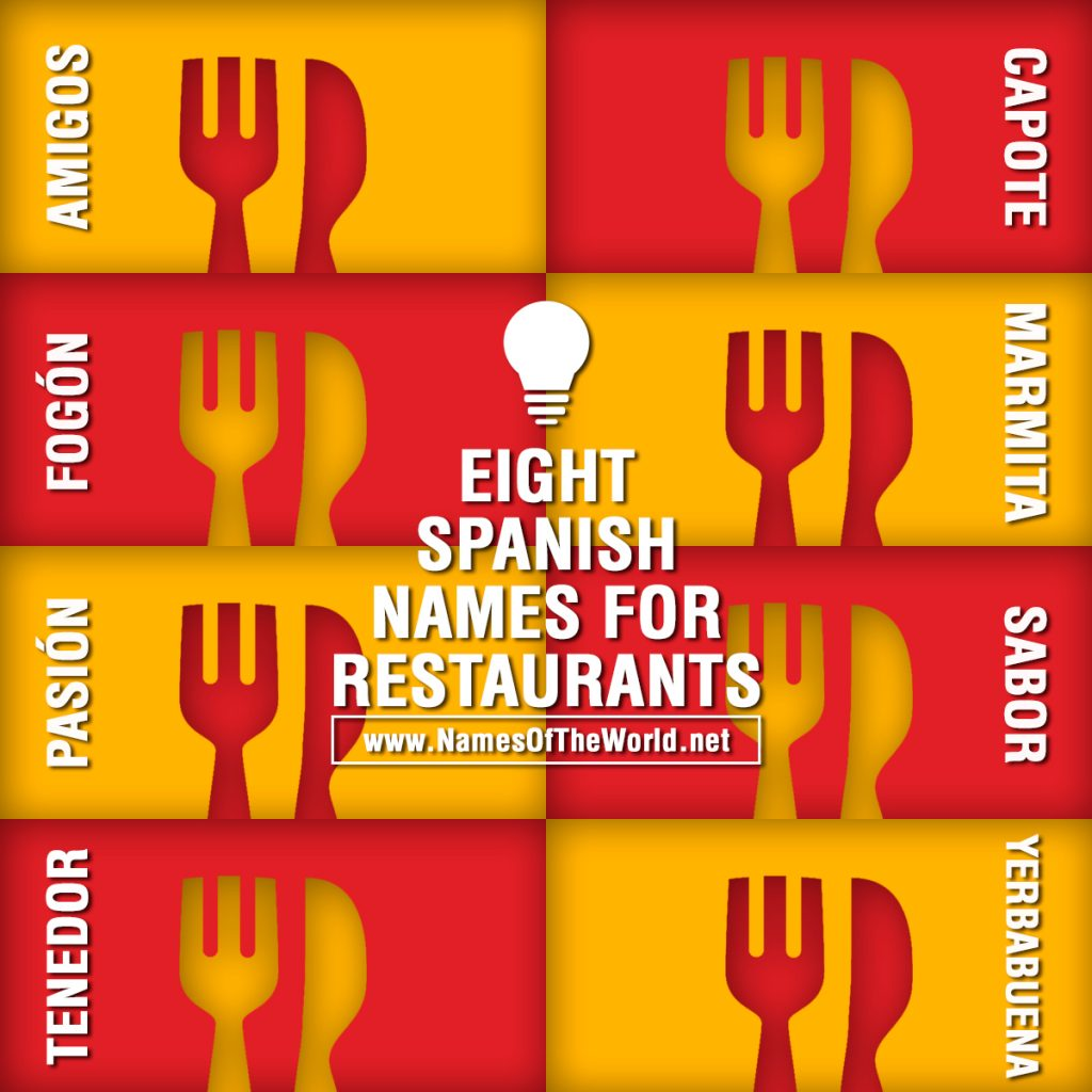8-SPANISH-NAMES-FOR-RESTAURANTS