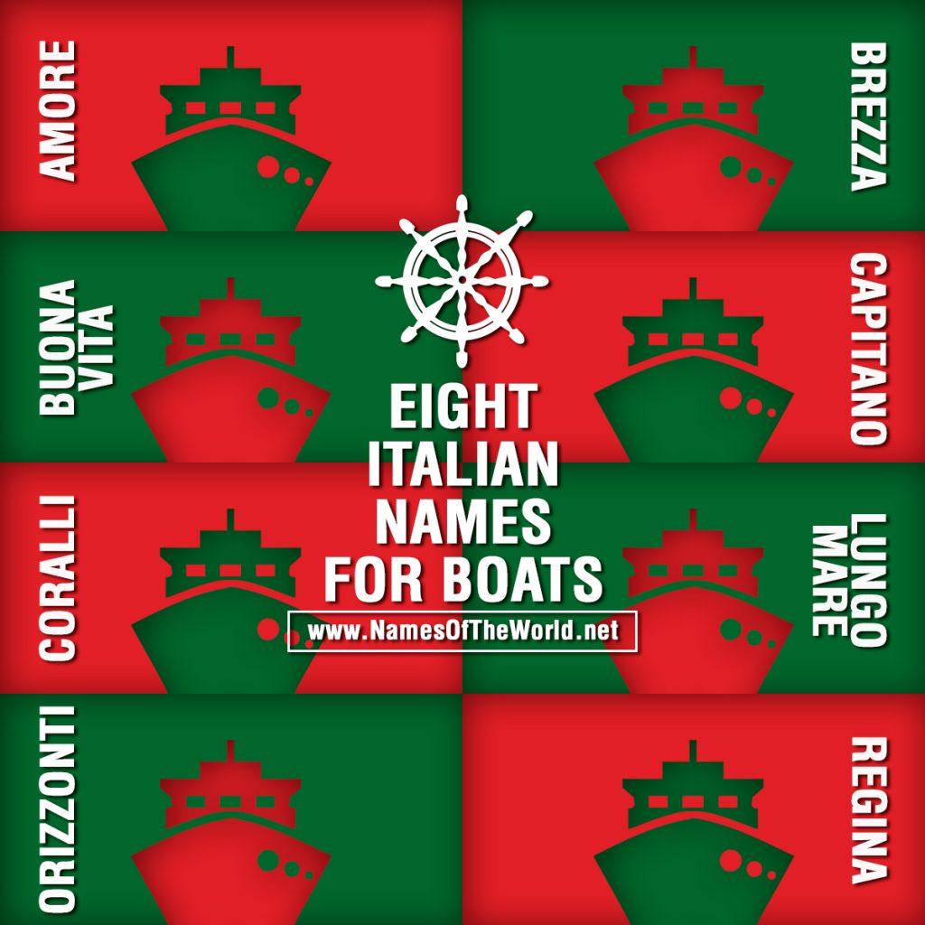 8-ITALIAN-NAMES-FOR-BOATS