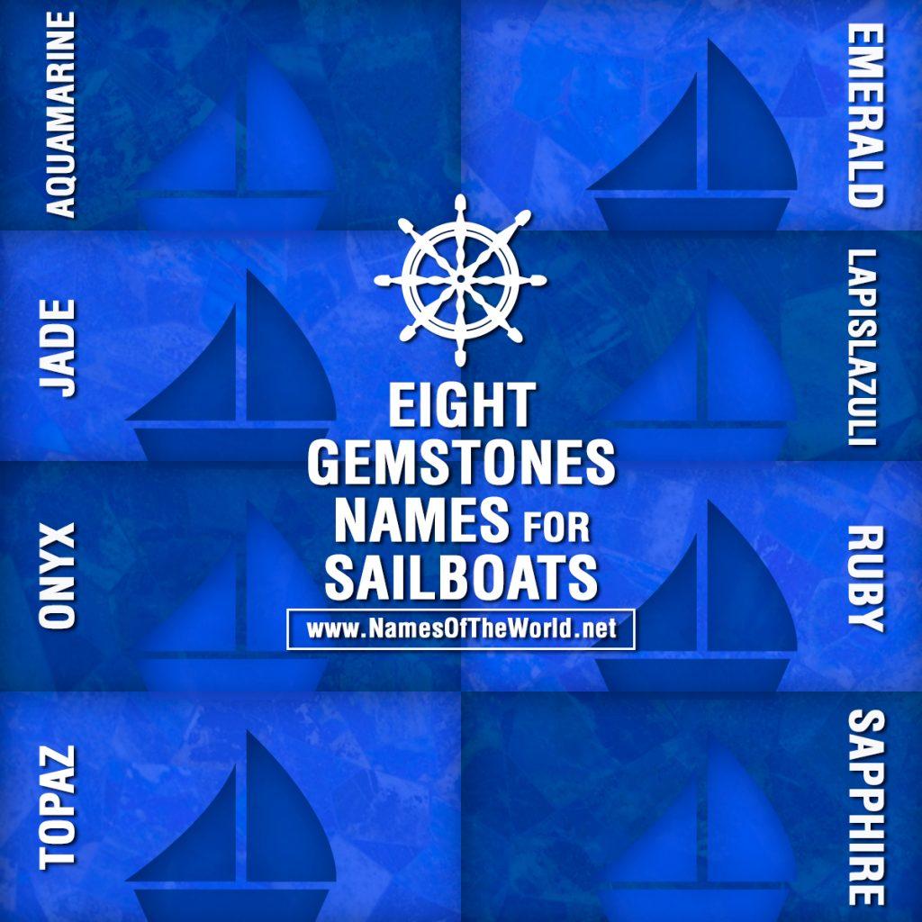 8-gemstones-names-for-sailboats