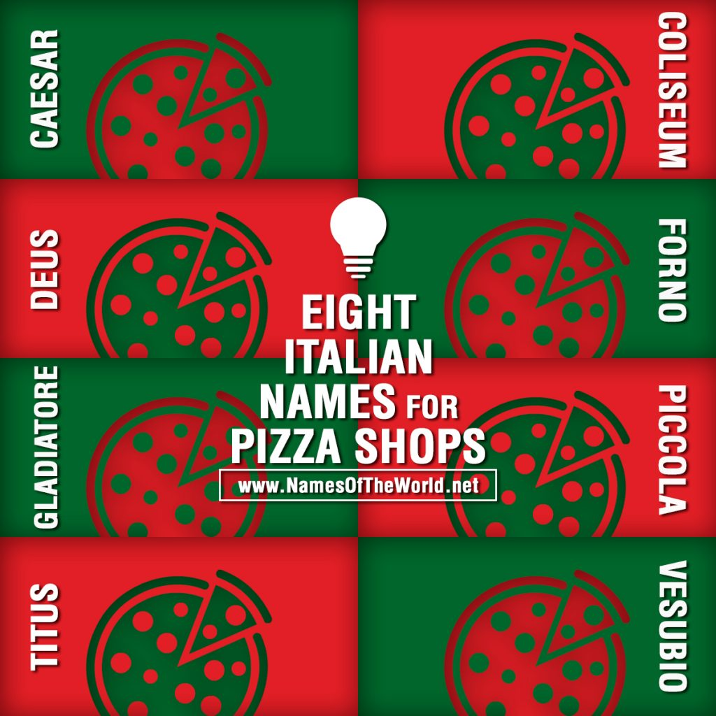 8-italian-names-for-pizza-shops