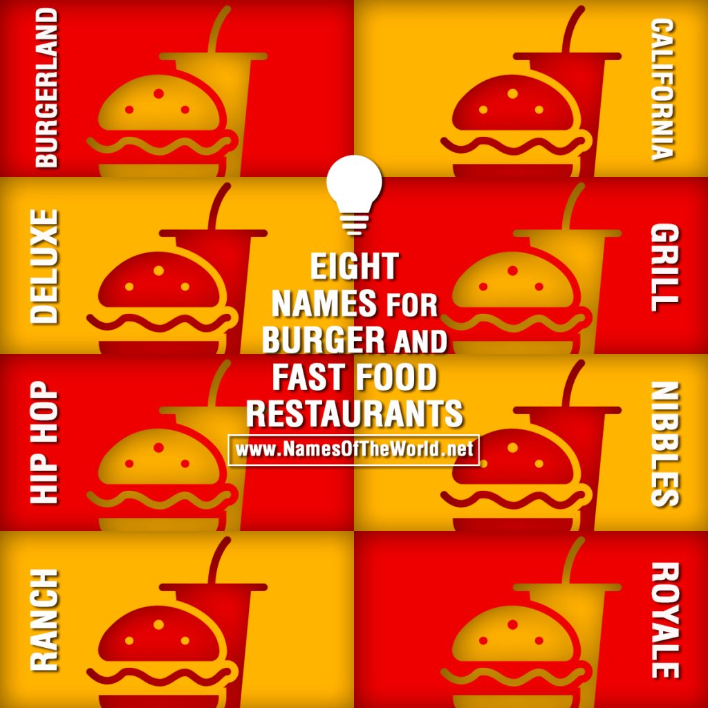 8-names-for-burger-and-fast-food-restaurants