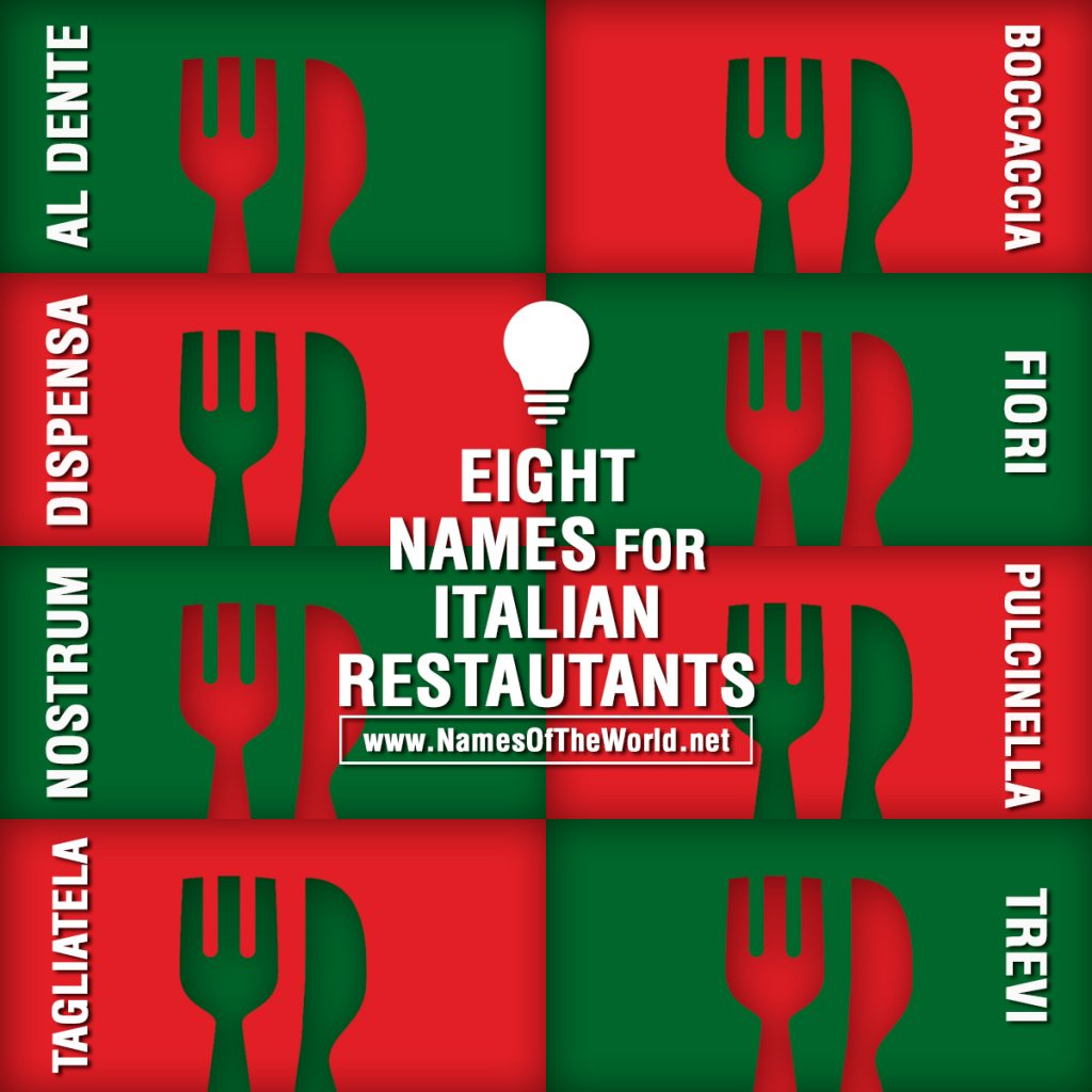 8-names-for-italians-restaurants
