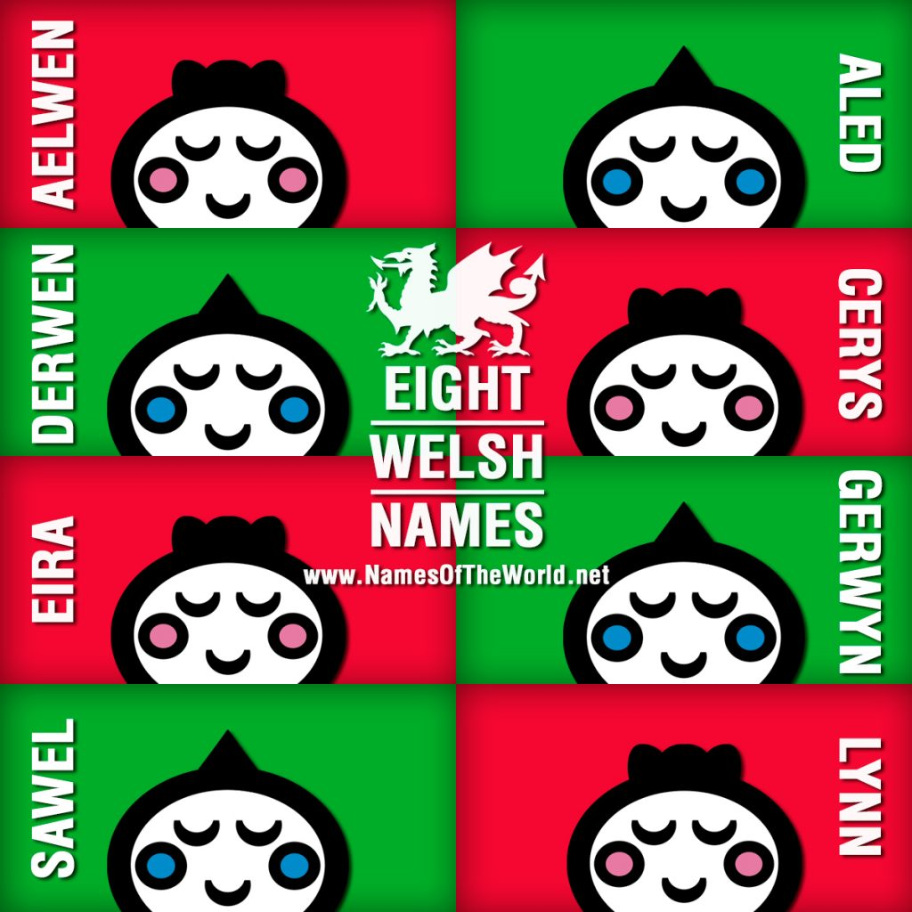 8-welsh-baby-names