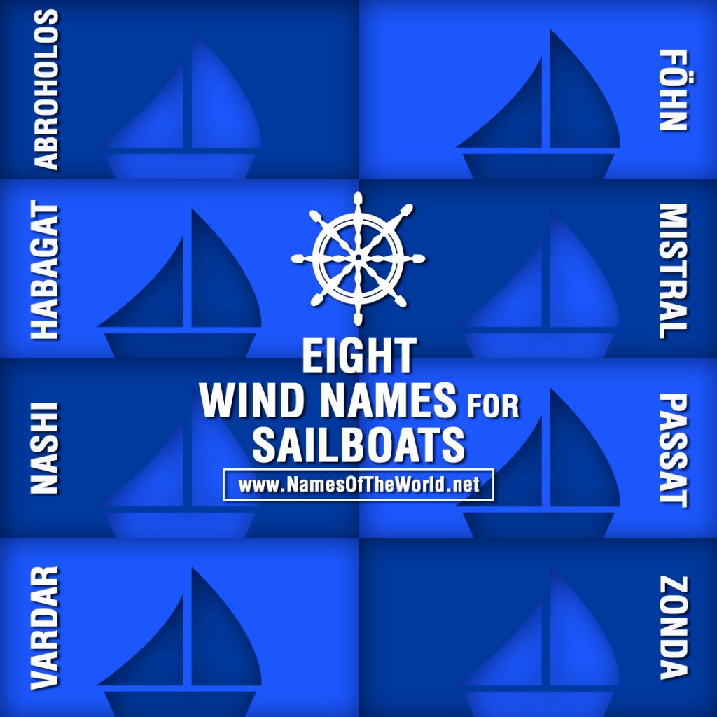 8-wind-names-for-sailboats