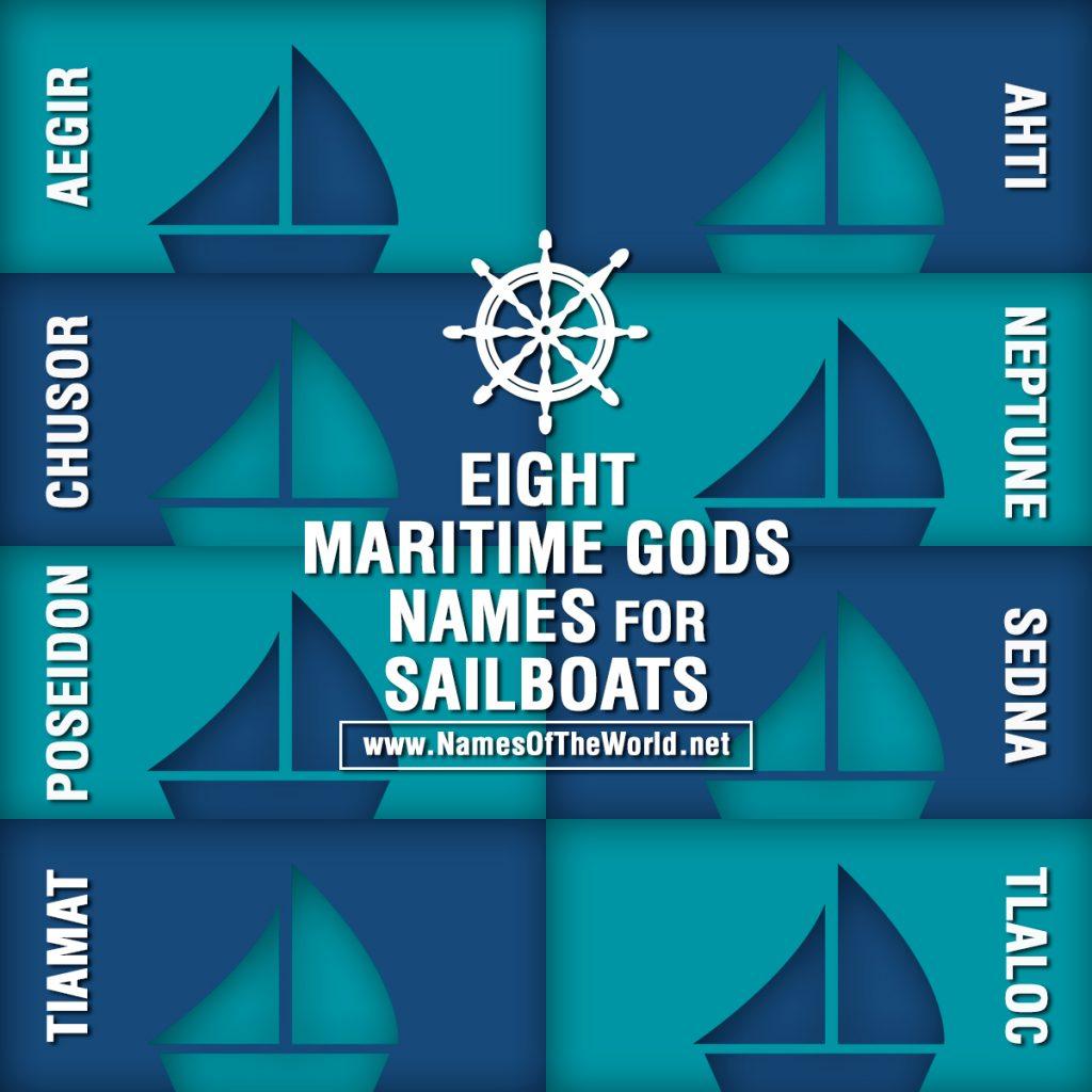 8-maritime-gods-names-for-sailboats