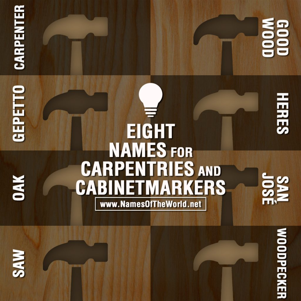 8-names-for-carpentries-and-cabinetmarkers