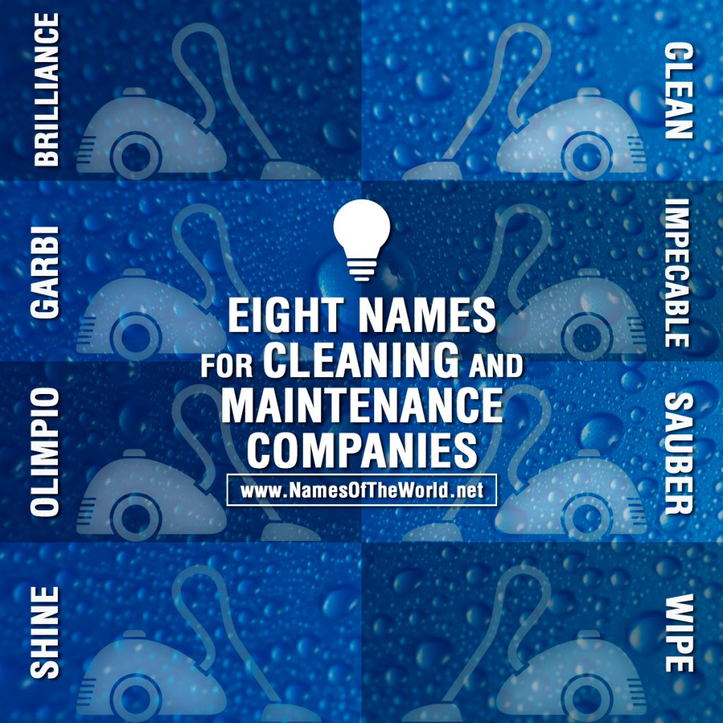 8-names-for-cleaning-and-maintenance-companies